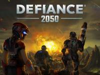 capture du jeu : Defiance 2050_8