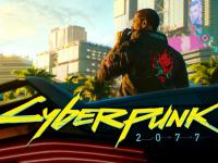 capture du jeu : Cyberpunk 2077_0