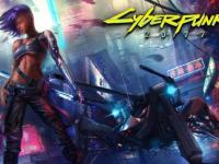 capture du jeu : Cyberpunk 2077_3