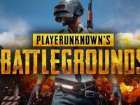 capture du jeu : Playerunknown's Battlegrounds_14