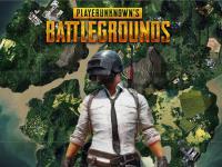 capture du jeu : Playerunknown's Battlegrounds_15