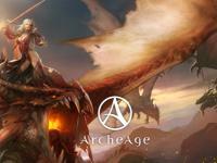 capture du jeu : ArcheAge_15