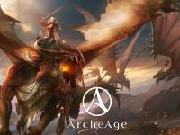 capture du jeu : ArcheAge_16