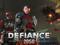 capture du jeu : Defiance 2050_9