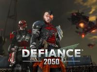 capture du jeu : Defiance 2050_10