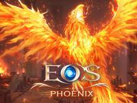 capture du jeu : Echo of Soul_8