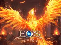 capture du jeu : Echo of Soul_9