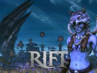 capture du jeu : Rift_15