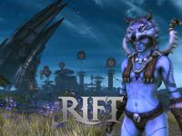 capture du jeu : Rift_16