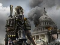 capture du jeu : The Division 2_1