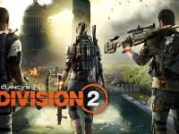 capture du jeu : The Division 2_2