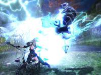 capture du jeu : Echo of Soul_12