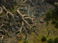 capture du jeu : Pathfinder : Kingmaker_3