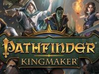 capture du jeu : Pathfinder : Kingmaker_5