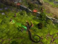 capture du jeu : Pathfinder : Kingmaker_7
