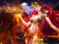 capture du jeu : Dragon Awaken_7