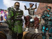 capture du jeu : Apex Legends _4