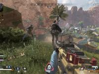 capture du jeu : Apex Legends _6