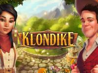 capture du jeu : Klondike_3