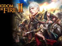 capture du jeu : Kingdom Under Fire II_1