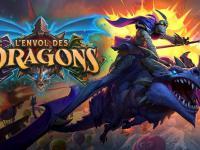 capture du jeu : Hearthstone Heroes of Warcraft_13