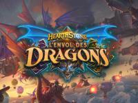 capture du jeu : Hearthstone Heroes of Warcraft_14