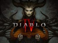 capture du jeu : Diablo 3_6