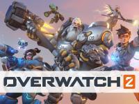 capture du jeu : Overwatch_9