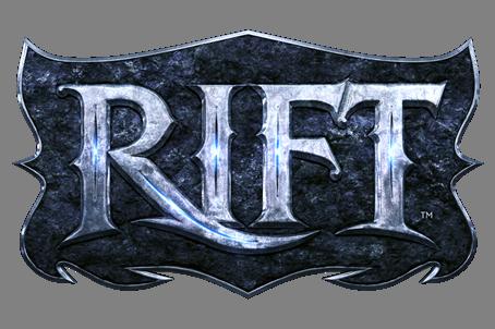 RIFT - Nouveau serveur Prime