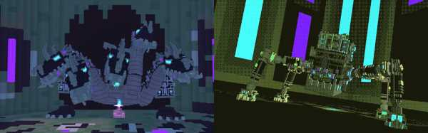 Trove-Eclipse-boss