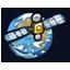 Univers Jeux dans l'espace