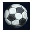 Univers Jeux de foot
